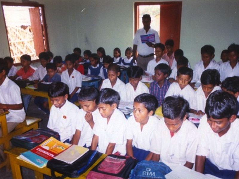 nca-school-students