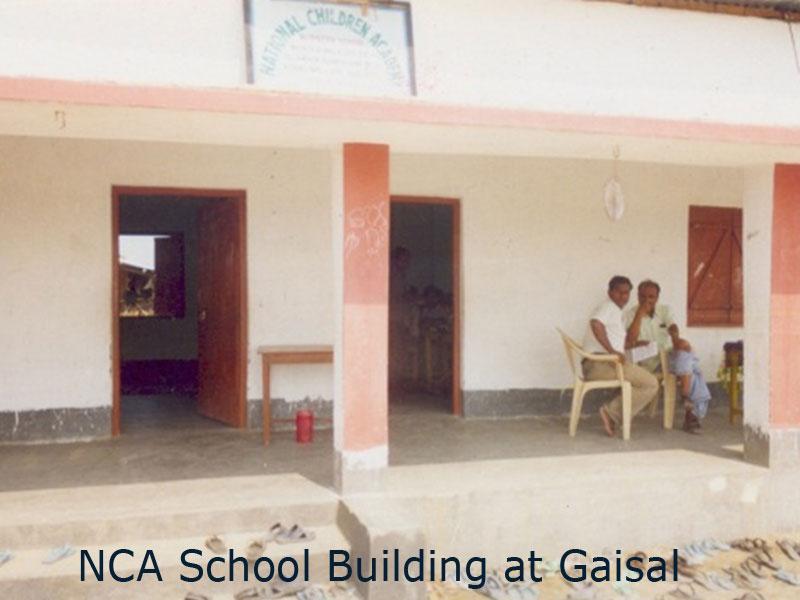 nca-school
